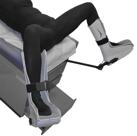 chair with stirrups chair with stirrups best home design 2018