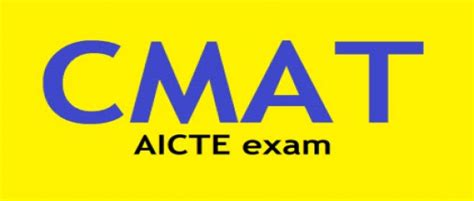 Cmat Mba Admission Process by Top 10 B Schools In Bhopal Best Business Institutes Bhopal