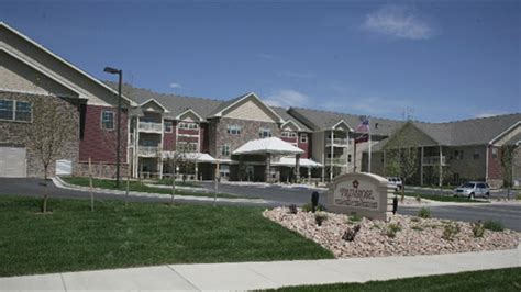 housing pueblo co housing pueblo co 28 images homes in pueblo colorado for sale image mag colorado