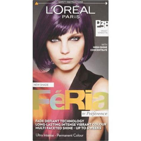 new feria hair colors new feria hair color ideas 2016 designpng