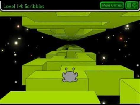 cool math games run 2 run cool math you play games