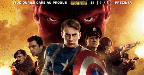 film thor online subtitrat hd filme online subtitrate hd captain america the first