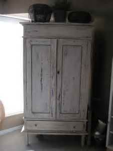distressed white cabinet bathroom cabinet kitchen