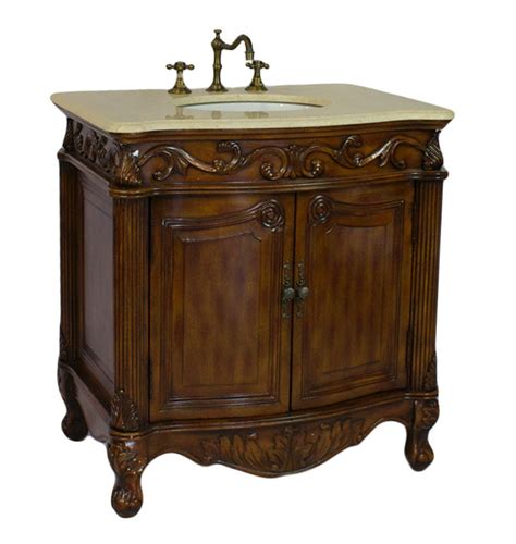 31 Bathroom Vanity Cabinet 31 5 Quot Diana Da 755 Bathroom Vanity Bathroom Vanities Bath Kitchen And Beyond