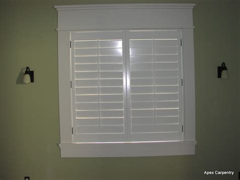 interior window casing styles diy interior window trim style window trim new diy