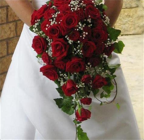 Wedding Bouquet Bandung by Wedding Bouquet Gallery Wedding Dress Decoration And