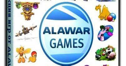 alawar games full version free download collection of games alawar free download full free