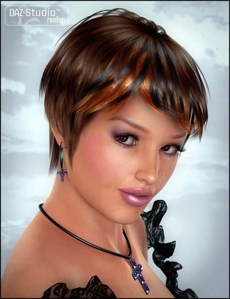 jsboutique hair 1 comes in all the default ea hair tequila hair