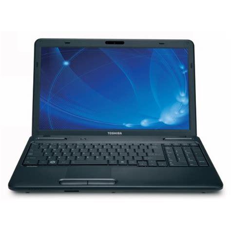 deals price toshiba satellite   laptop