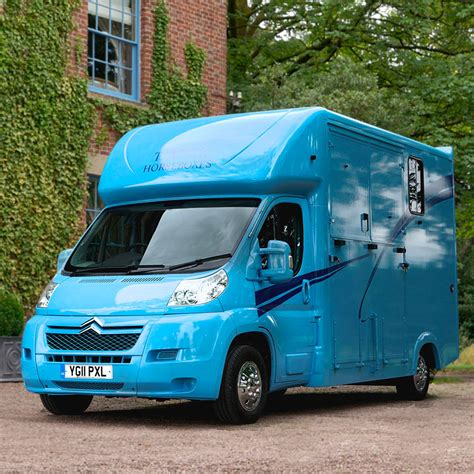 horseboxes for sale taylor horseboxes horseboxes in cheshire