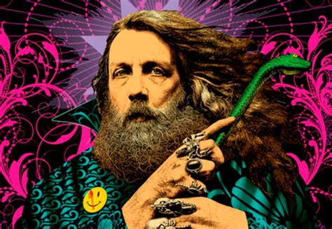 alan moore som som would later learn that the girl by alan moore