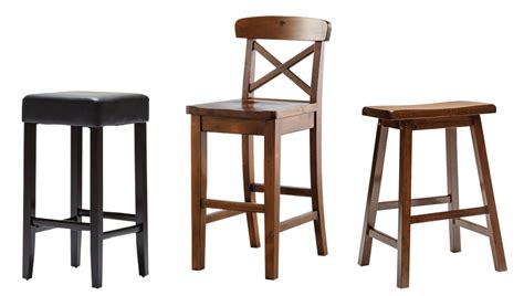 timber bar stools timber ranch bar stool furniture house group