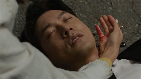 A Sick Collapses by Yong Pal 2015 Episodes 13 14 And Tania