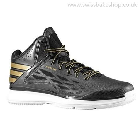 gold adidas basketball shoes adidas basketball shoes gold los granados apartment co uk