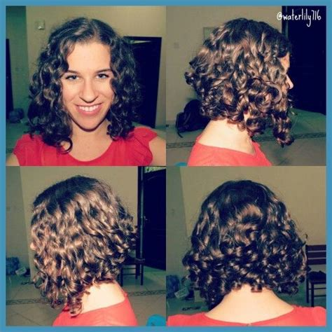 inverted bob natural hair 61 best images about naturally curly hair and products on