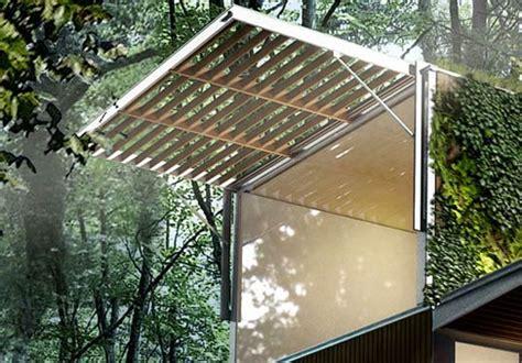 eco friendly home renovation strategies green living 4