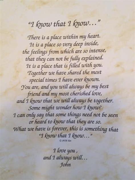 love quotes  deceased husband quotesgram