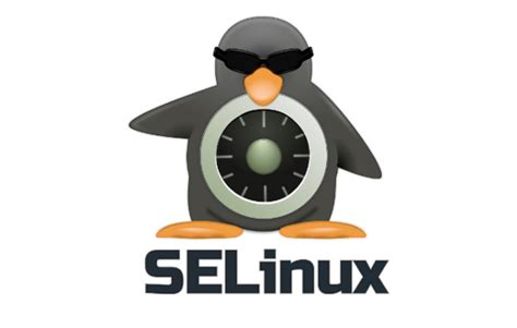 selinux tutorial introduction to linux kernel security understanding selinux or security enhanced linux