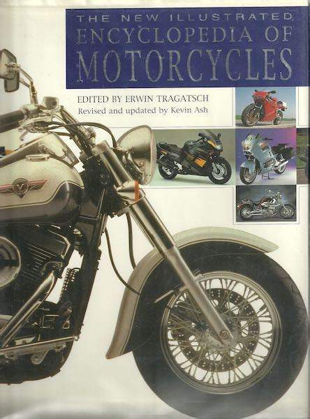 ultimate motorcycle encyclopedia books top 10 rider s library picks of all time well the past