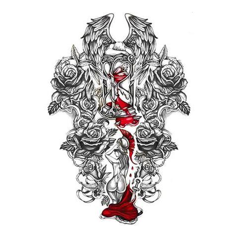 mythical tattoo designs mythology drawing designs