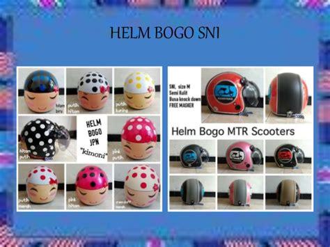 Helm Bogo Lucu 0857 9196 8895 I Sat Jual Helm Bogo Keren Jual Helm