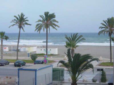apartamento playa de vera entreparticulares piso en garrucha 2 dormitorios almeria 202088