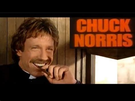 film terbaik chuck norris chuck norris the movie macbrains
