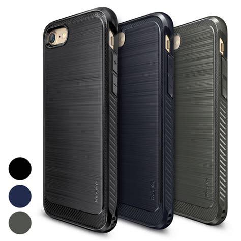 Rearth Ringke Onyx Lg G5 shop genuine rearth ringke onyx for iphone 7