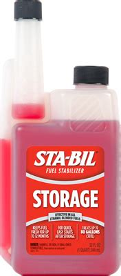 New Stabilizer Link Stabil Avanza Original 12 32 oz sta bil 22214 fuel gas stabilizer treatment ebay