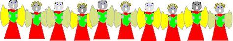 imagenes gif de navidad im 225 genes gif de 225 ngeles de navidad