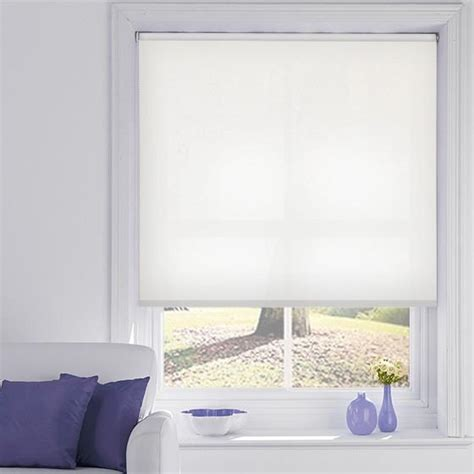 owl pattern roller blind alia bhatt s room decoded here is how you can recreate