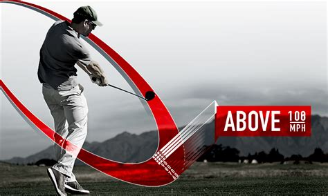 best golf ball for 90 mph swing best golf ball for 90 mph swing speed golf driver length