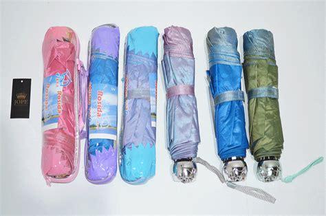 Daftar Harga Jas Hujan Merk Rosida payung lipat 3 rosida c102 japan quality istanapayung