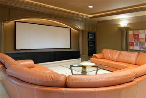 small home theater room ideas car interior design