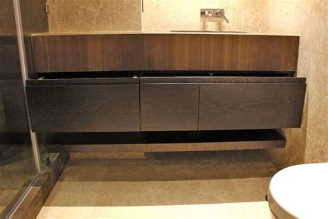 muebles montes carpinteria de madera mariano montes marbellacarpinteria