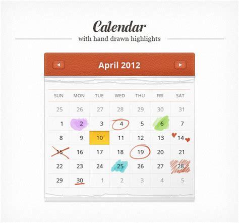 calendar templates for photoshop elements free calendar templates for photoshop elements