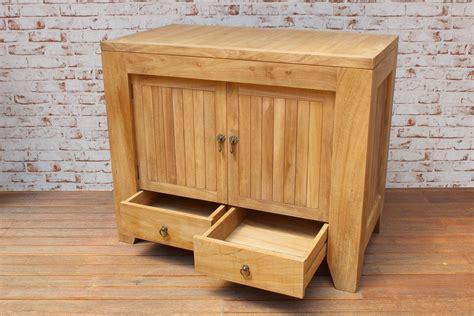 Waschbecken Mit Unterschrank Holz by Waschtisch Unterschrank Holz Bvrao
