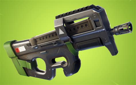 fortnite patch  brings huge  introduces