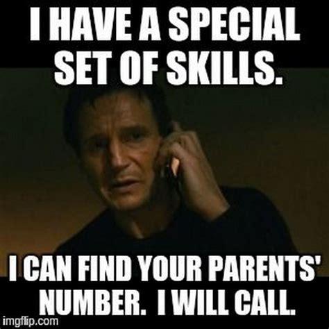 funny teacher memes    funnier  youre