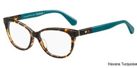 buy kate spade karlee frame prescription eyeglasses