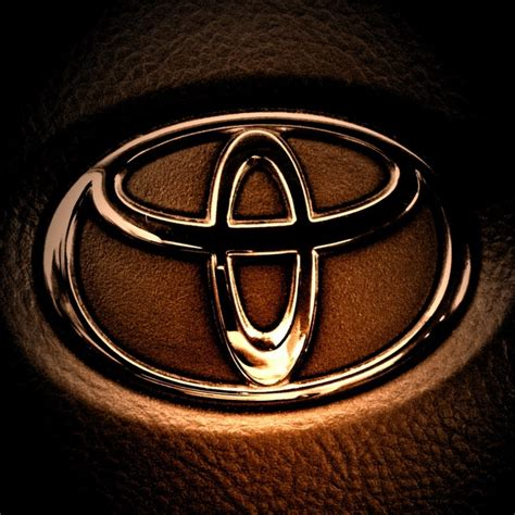 cool toyota logos 32 best images about cool toyota emblem pics on pinterest