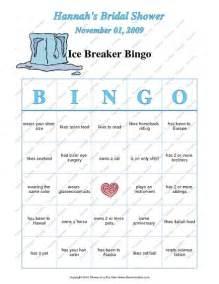 breaker for bridal showers 2 breaker bingo thumbnail all faiths breakers bingo and gaming
