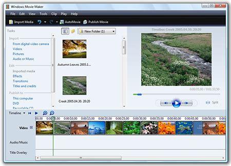 fare foto con web i programmi per creare con le foto fastweb
