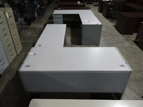 used computer desks used computer desk used desks office furniture warehouse