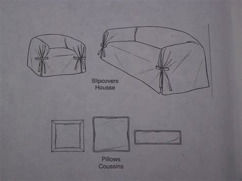 sofa slipcover pattern sofa slipcover pattern how to make a sofa slipcover bed