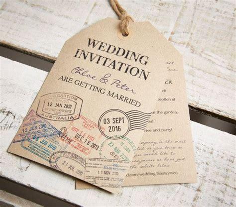 17 best ideas about luggage tags wedding on destination wedding custom luggage tags