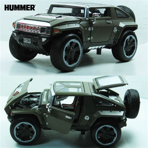 Diecast Jeep Jeep Hummer 4x4 Big Foot By Shimura buy wholesale hummer car from china hummer car wholesalers aliexpress
