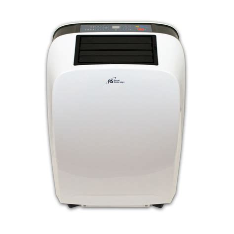 Ac 3 4 Pk Haier haier portable air conditioner manual fresh casement