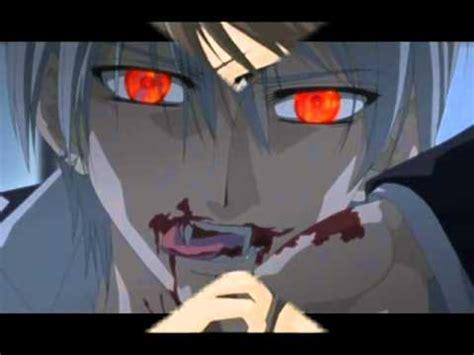I Anime Z by Wiry Anime