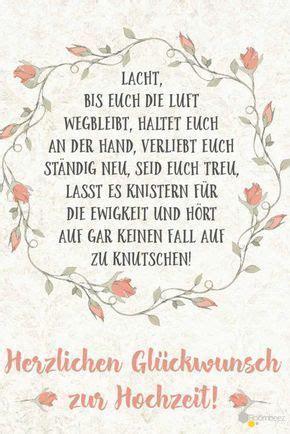 Hochzeit Quotes by Wedding Quotes Wedding Quotes Hochzeit Gl 252 Ckw 252 Nsche